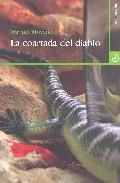 La Coartada Del Diablo - Moyano Manuel