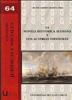 La Novela Historica Alemana Y Los Austrias Españoles - Alonso Imaz Carmen