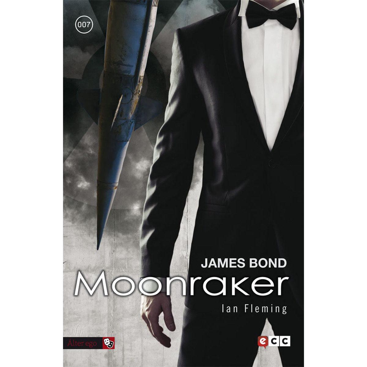 James Bond 12: Al Servicio Secreto De Su Majestad - Fleming Ian