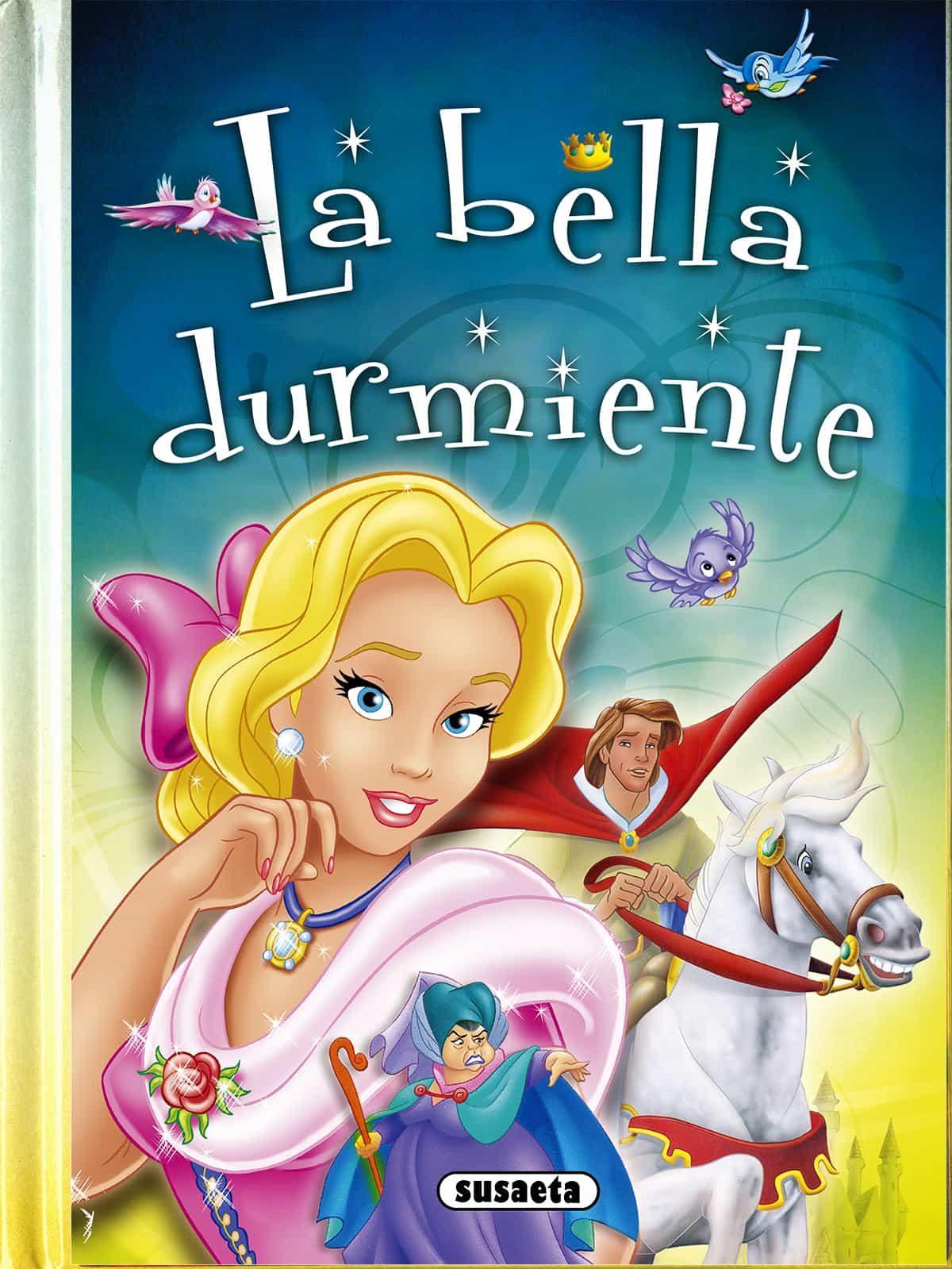 La Bella Durmiente - Peter Pan - Vv.aa.