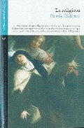 La Religiosa - Diderot Denis