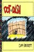 Dot & Dash - Sterrett Cliff