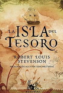La Isla Del Tesoro (edicion Especial) - Stevenson Robert Louis