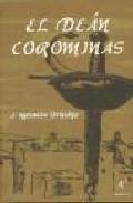 Dean Corominas - Urquijo J. Ignacio