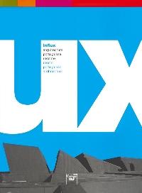 Influx; Arquitectura Portuguesa Recente (+ Dvd) - Vv.aa.