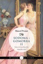 Sodoma I Gomorra Ii - Proust Marcel