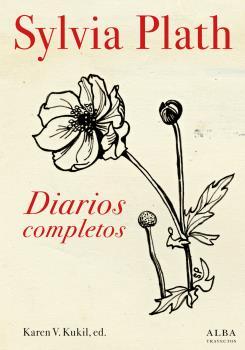 Diarios Completos - Plath Sylvia