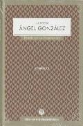 La Voz De Angel Gonzalez (incluye Audio-cd) - Vv.aa.