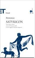 Satyricon - Petronio Arbitro Cayo