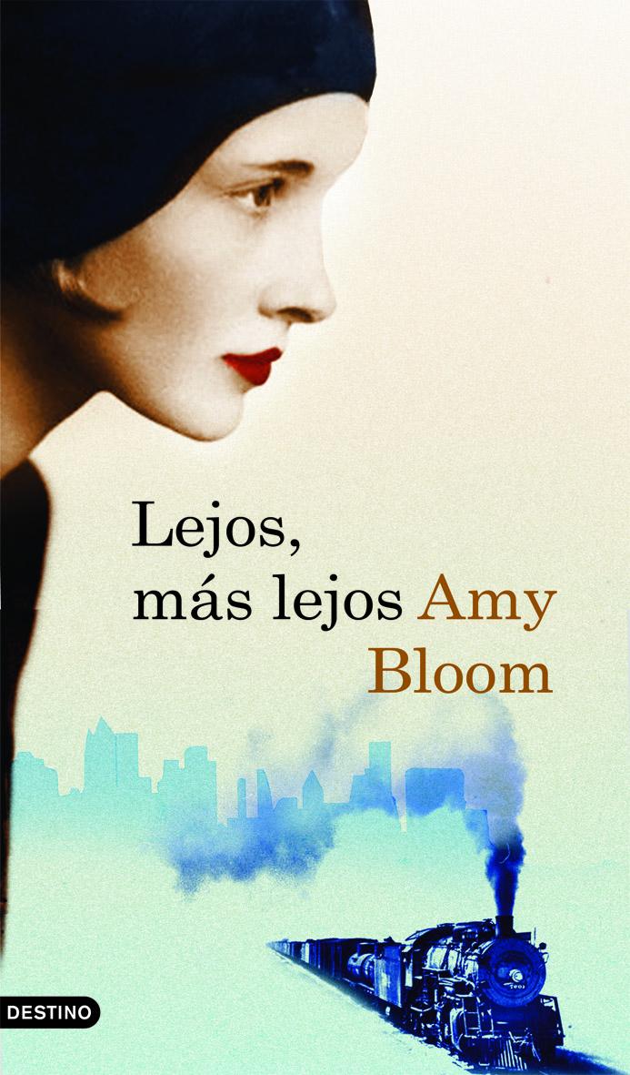 Lejos Mas Lejos - Bloom Amy