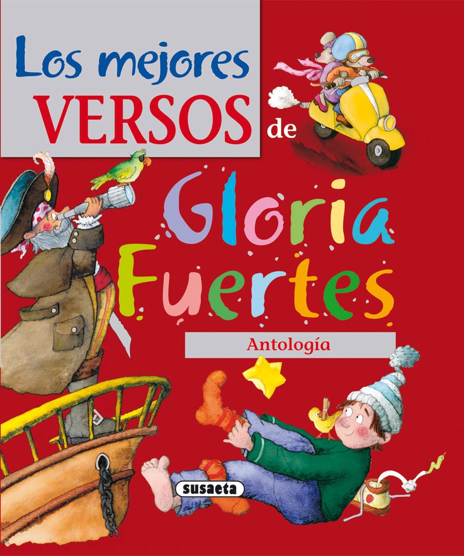 Los Mejores Versos - Vv.aa.