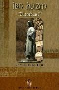 Ibn Hazm El Andalusi - Bellido Bello Juan Felix