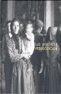 Las Misiones Pedagogicas 1931-1936 - Vv.aa.