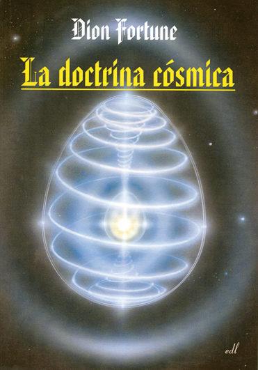 La Doctrina Cosmica - Fortune Dion