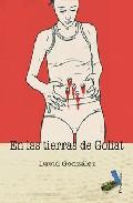 En Las Tierras De Goliat - Gonzalez David
