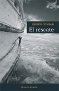 El Rescate (montesinos) - Conrad Joseph