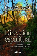 Direccion Espiritual - Nouwen Henri