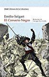 El Corsario Negro - Salgari Emilio