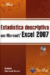 Estadistica Descriptiva Con Microsoft Excel 2007 - Carrascal Arranz Ursicino