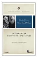 La Teoria De La Evolucion De Las Especies - Darwin Charles Robert