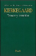 Temor Y Temblor - Kierkegaard Soren