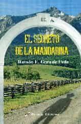 El Secreto De La Mandarina - Grau De Urda Ramon E.