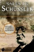 Sales De Schüssler - Perez Agusti Adolfo