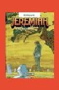 Jeremiah Nº 24: El Ultimo Diamante - Hermann