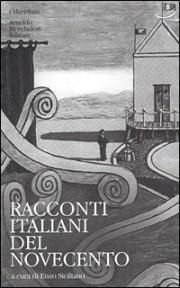 Racconti Italiani Del Novecento - Vv.aa.