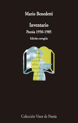 Inventario 1: 1950-1985 - Benedetti Mario