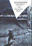 La Sonrisa Helada (un Caso De Simon Prisco) - Hernandez Ripoll Josep Maria