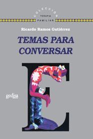 Temas Para Conversar - Ramos Gutierrez Ricardo