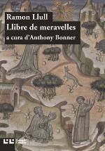 Llibre De Meravelles - Llull Ramon