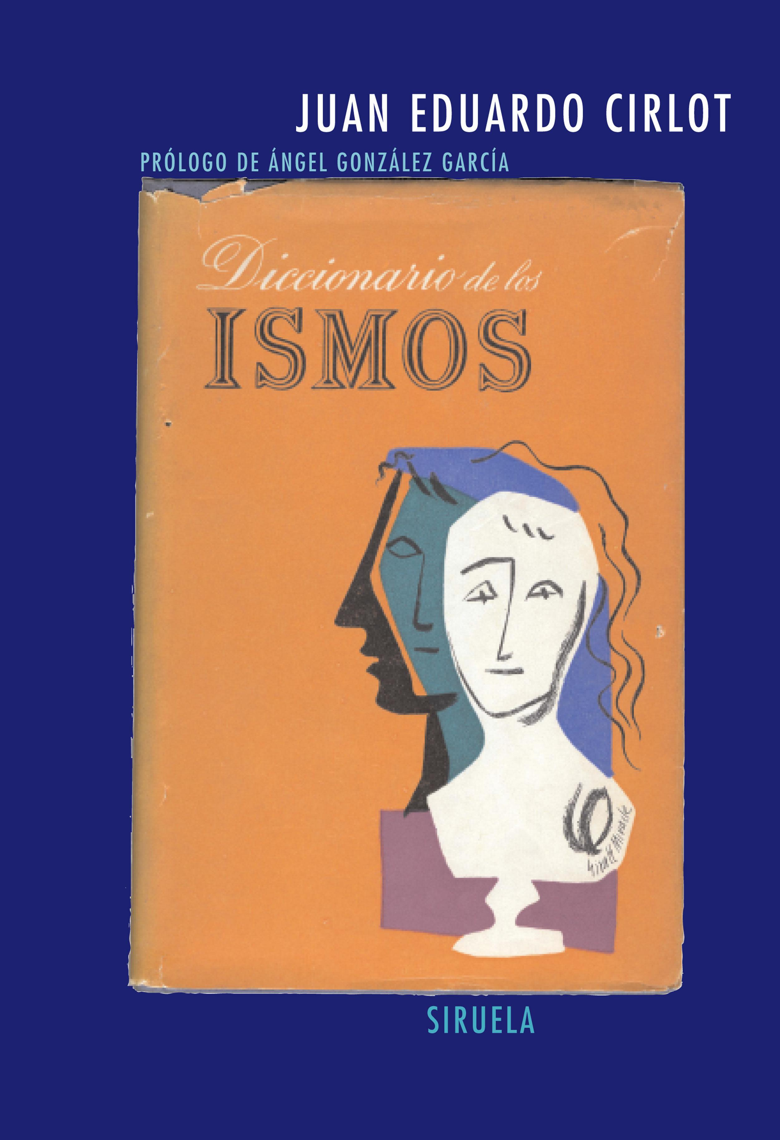 Diccionario De Los Ismos - Cirlot Juan Eduardo