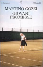 Giovani Promesse - Gozzi Martino