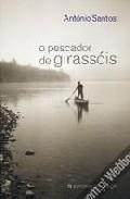 O Pescador De Girassois - Santos Antonio