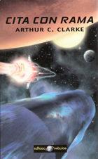 Cita Con Rama - Clarke Arthur C.