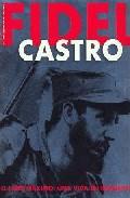 Fidel Castro - Vv.aa.