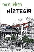 Nire Lehen Hiztegia - Vv.aa.