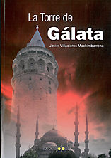 La Torre De Galata - Villacieros Machimbarrena Javier