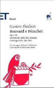 Bouvard E Pecuchet - Flaubert Gustave