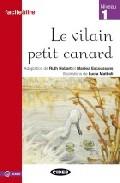 Le Vilain Petit Canard. Livre Audio @ - Hobart Ruth