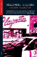 Hollywood Station - Wambaugh Joseph