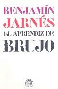 El Aprendiz De Brujo - Jarnes Benjamin