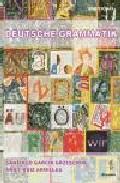 Deutsche Grammatik - Garcia Santiago