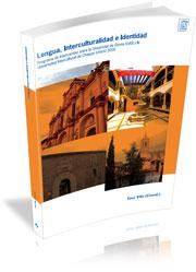 Lengua Interculturalidad E Identidad - Vila Toni