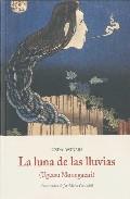 La Luna De Las Lluvias - Akinari Ueda