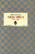 Vieja Amiga - Ortiz Fernando