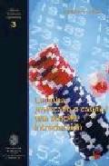 La Bolsa: ¿mercado O Casino? (introduccion A La Economia 3) - Garcia De Pablo Julian