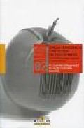 Semillas Transgenicas Y Proteccion Del Medio Ambiente: Considerac Ione - Fernandez Maria Del Carmen